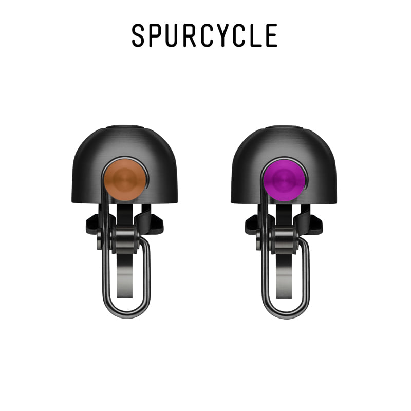 SPURCYCLE l Limited edition